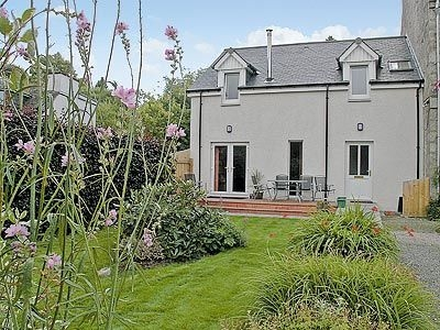 Tulach Ard, Self Catering Grantown On Spey Guest Accomodation